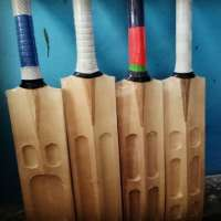 Tennis Cricket Bat Manufacturers