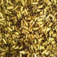 Brass Scrap Manufacturers