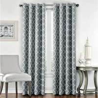 Living Room Curtain Manufacturers