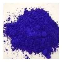 Patent Blue V Manufacturers