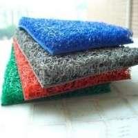 PVC Rug Manufacturers