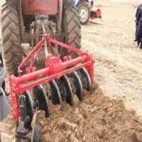 Plough Machine Manufacturers