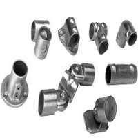Aluminum Tube Fittings Manufacturers