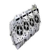 Engine Cylinder Head Manufacturers