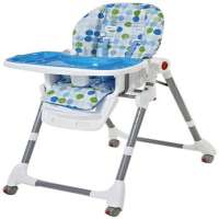 Baby High Chair Manufacturers