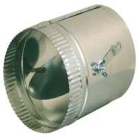 风管阻尼器 制造商