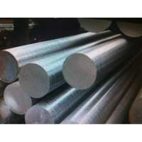 Ferrous Alloy Manufacturers