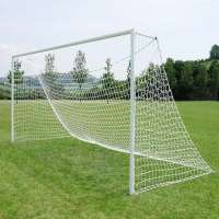 Football Nets Manufacturers
