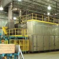 Veneer Dryer Manufacturers