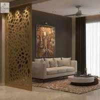 Decorative Room Divider Manufacturers