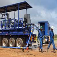 Well Testing Service Manufacturers