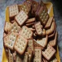 Krackjack Biscuit Manufacturers