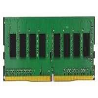 DDR4 RAM Manufacturers