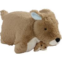 Animal Pillow Manufacturers