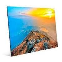 Acrylic Photo Frame Manufacturers