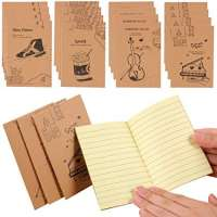 Cloth Cover Notebook Manufacturers