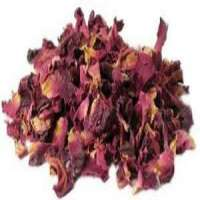 Dried Red Rose Petals Manufacturers