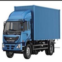 Full Trucks Service Manufacturers
