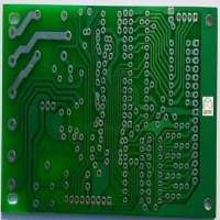 Single PCB Manufacturers