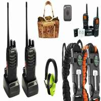 Hunting Accessories Manufacturers