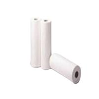 冷却液滤纸 制造商