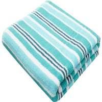 Bath Sheets Manufacturers