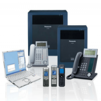 Telecom Products Manufacturers