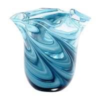 Art Glass Vases Manufacturers