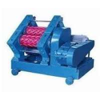Rubber Processing Machinery Manufacturers