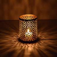 Decorative Candle Holder Manufacturers