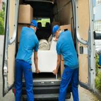 Swift Moving Services Manufacturers