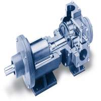 Sliding Vane Pump Manufacturers