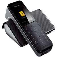 Digital Cordless Phone Manufacturers