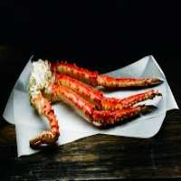 King Crab Manufacturers