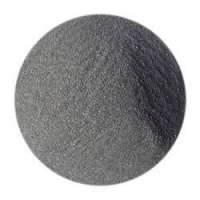 Non Ferrous Metal Powder Manufacturers