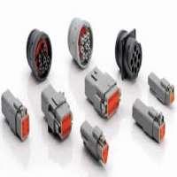 Harsh Environment Connectors Manufacturers