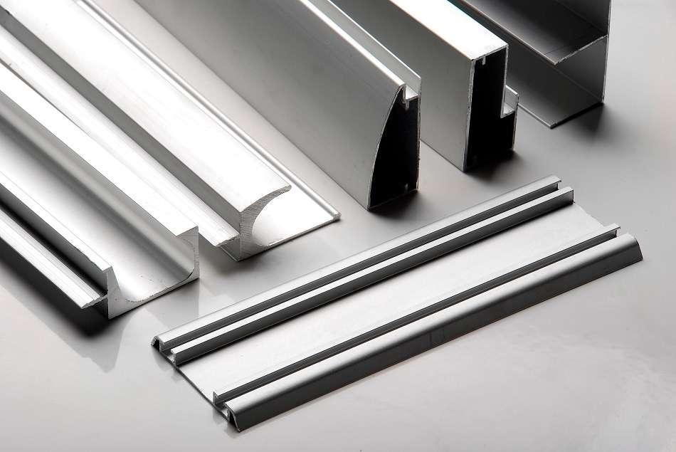 Aluminium Sheet Fabrication Manufacturers