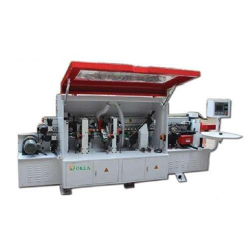 Automatic Edge Banding Machine Manufacturers