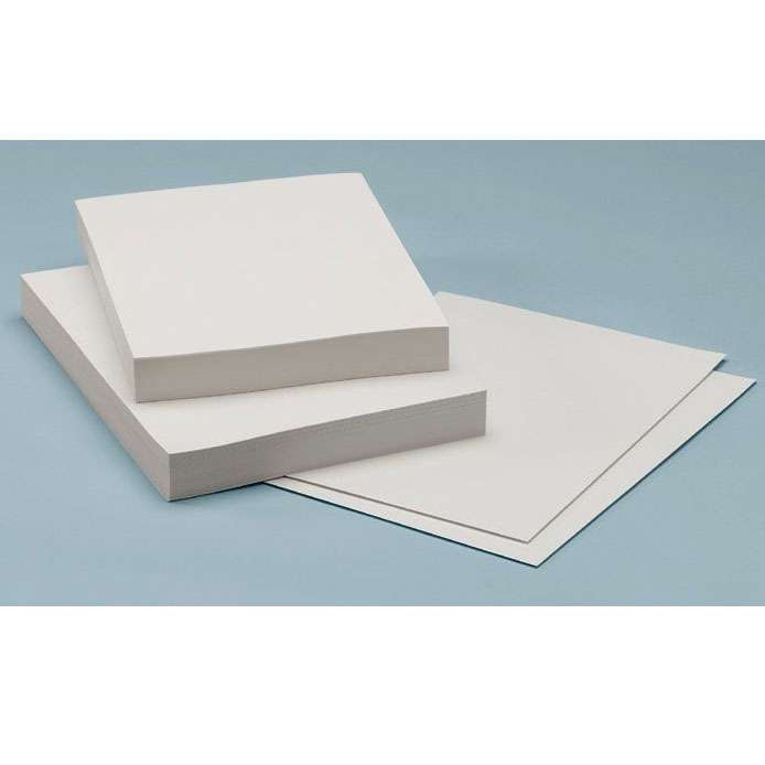 Bond Papers Manufacturers