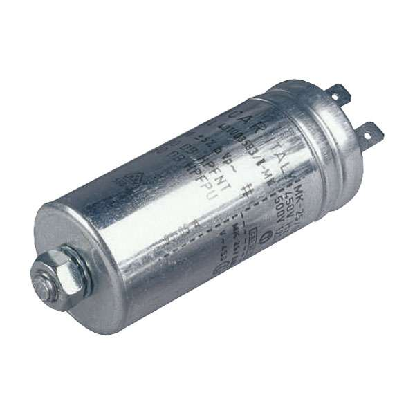 Capacitor Metal Can Manufacturers