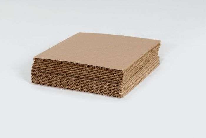 Cardboard Manufacturers
