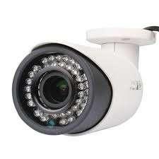 CMOS IP Camera Manufacturers