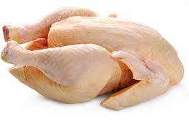 Country Chicken Manufacturers