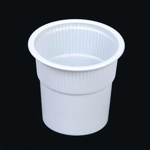 disposable plastic cup hip Manufacturers