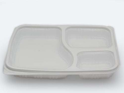 disposable plastic tray p Manufacturers