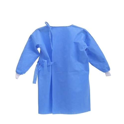 disposable sm surgical gown Manufacturers