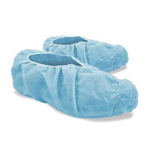 disposable waterproof shoe cover Manufacturers