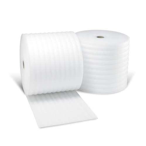 EPE Foam Roll Manufacturers