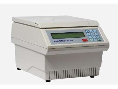 ESR Analyzer Importers