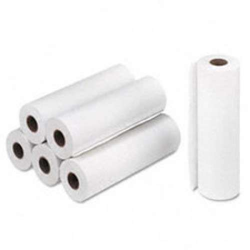 Fax Paper Manufacturers